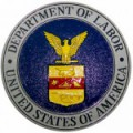 US-Department-of-Labor-logo-150x150