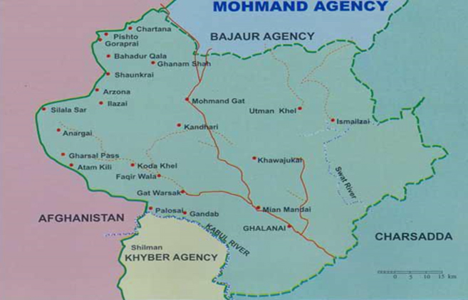 bajur agency 2008-09-29  pakistan fighting forces thousands to flee  nearly 4,000 families have fled pakistan's bajur tribal agency into afghanistan's kunar province, the un high commissioner for refugees said in a statement.